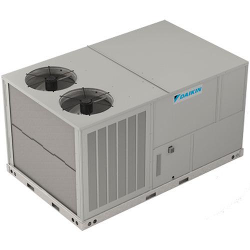 komerčné klimatizácie