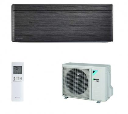 Klimatizácia Daikin